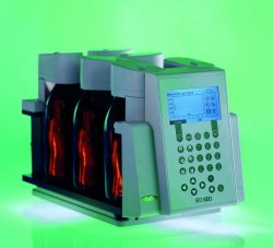 BOD-Measurement-System BD600